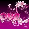 pinkgurl98 avatar