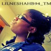 TeamMinajLilnesha avatar