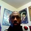 kiss111a avatar