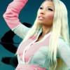 Kyndell Minaj avatar
