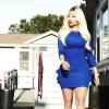 Female_Weezy_Minaj avatar