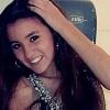 sakldjskfg avatar