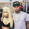 Shontii_Loves_Nicki_And_Tyga avatar