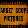 target scope pictures avatar