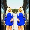 Slay_Minaj avatar