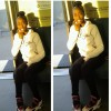 Theyadoree Ashanti avatar