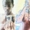 REUBEN RAMBO avatar