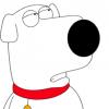 Brian_Griffinn avatar