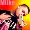Miike McBeezy Minaj avatar