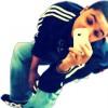 Crazym avatar