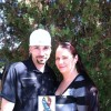 MrsBall121710 avatar