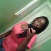 Miz_Lashay avatar