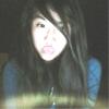 Valerya Minaj avatar
