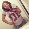 PrettyGangg_Barbie avatar