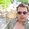 Geraldo_Bigstuff avatar