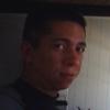Rafael Centenera avatar