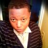 studlyfe86 avatar