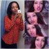 GangstaG_Minaj avatar