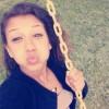 Laalaa_Minaj avatar