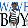 Wave avatar