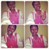 Eanjle_Minaj1208 avatar