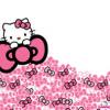 Miss Cutie56 avatar