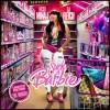 Jazzy_Boss_Minaj avatar
