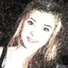 PaigeBarbzz avatar