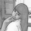 kelzduh avatar