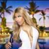 MCLovesNicki avatar