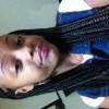 Prettybarbieniyaminaj255 avatar