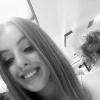 Larglinda  Hamiti avatar