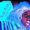 pinkfriday4life avatar
