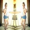 _leanneminajbarb avatar