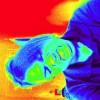 Crazy kyah avatar