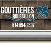 Gouttieres Roussillon avatar