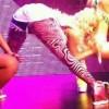 Will Minaj avatar