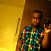 JayTodd avatar