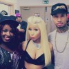 Good_Barbz avatar