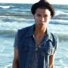 Quyntin avatar