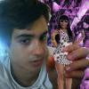 mrmaggiore11 avatar