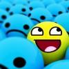 LOVEyahBOOboo avatar