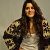 Kate Jackson avatar