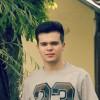 David_mikula avatar