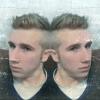 maghjl avatar