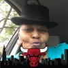 Renesnodey avatar