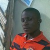 Shanco Dee1 avatar