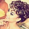 QueenCC avatar