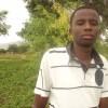 kavishe avatar