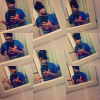 pink_print7 avatar